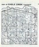 Eagel Creek Township, Shakopee, Scott County 1940c